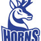 Twitter Pronghorns Logo